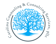 Carolina Counseling & Consulting Services